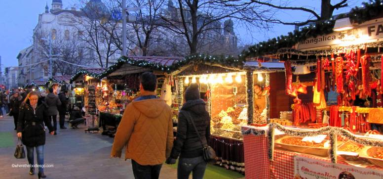 where-the-foodies-go-budapest-85