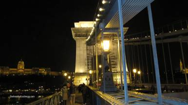 where-the-foodies-go-budapest-98