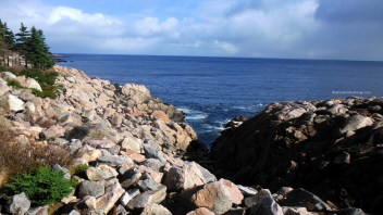 CABOT TRAIL19 - where the foodies go