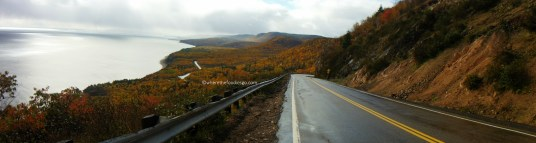 CABOT TRAIL22 - where the foodies go