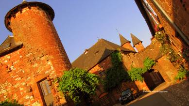 Collonges - where the foodies go32