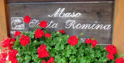 santa romina5 - wherethefoodiesgo