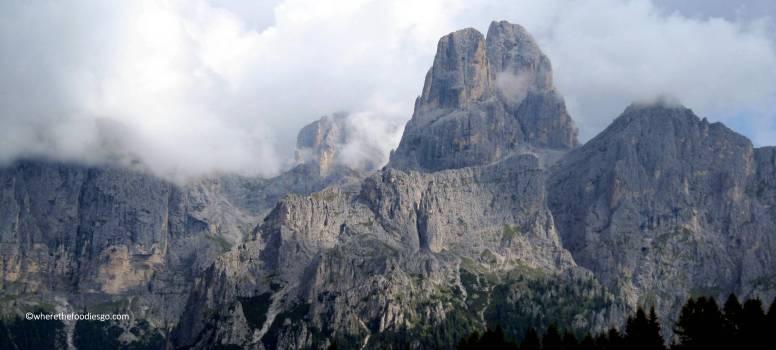Fiera di primiero - trentino - where the foodies go26