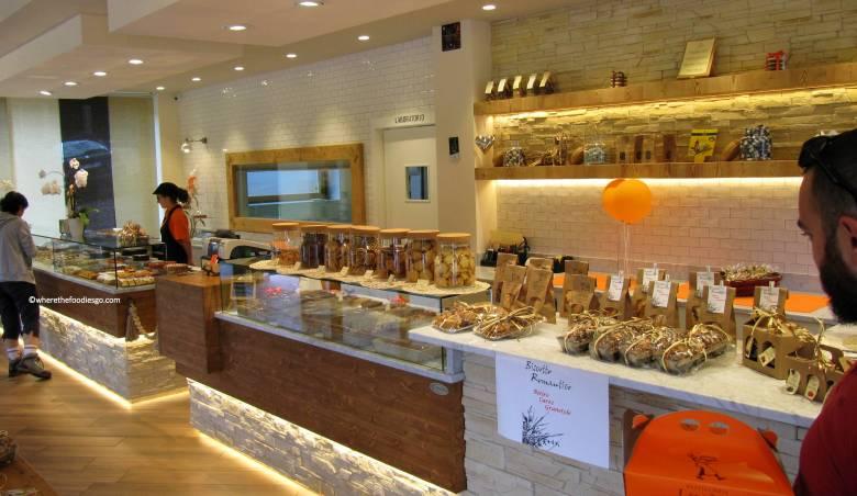 Fiera di primiero - trentino - where the foodies go38