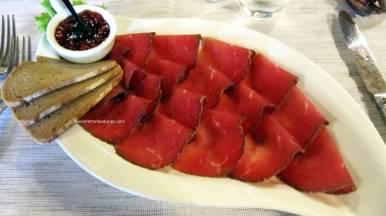 Fiera di primiero - trentino - where the foodies go8