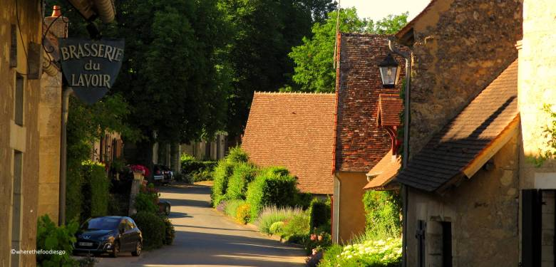 Apremont - where the foodies go17