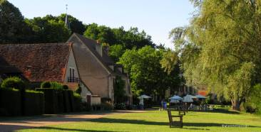 Apremont - where the foodies go27