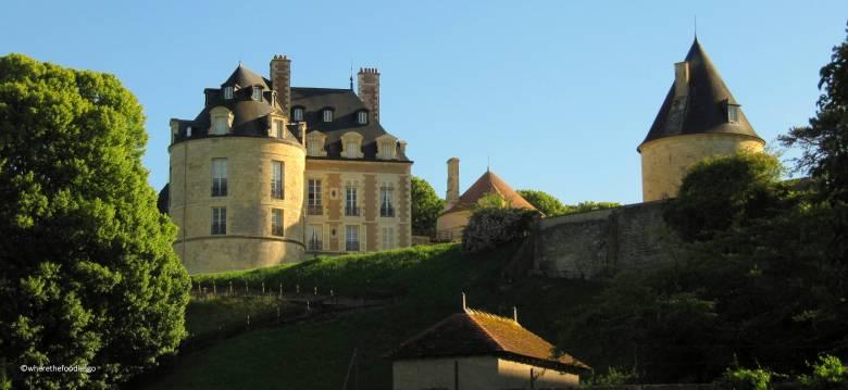 Apremont - where the foodies go28