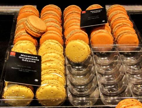 les halles Lyon - where the foodies go7