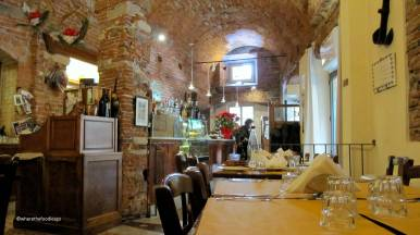 lucca - where the foodies go 20