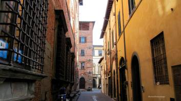 lucca - where the foodies go 24