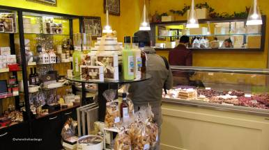 lucca - where the foodies go 30