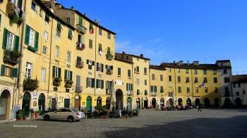 lucca - where the foodies go 5