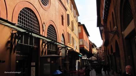 bologna - wherethefoodiesgo 13