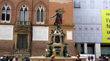 bologna - wherethefoodiesgo 28