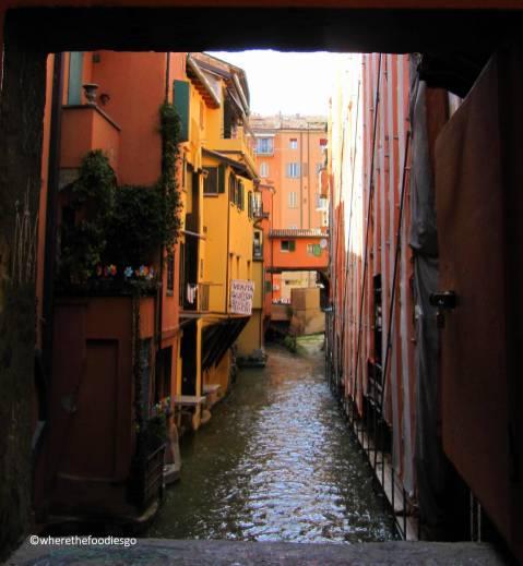 bologna - wherethefoodiesgo 32
