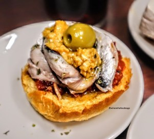 barcelona - where the foodies go17