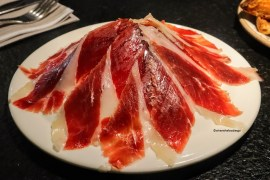barcelona - where the foodies go33