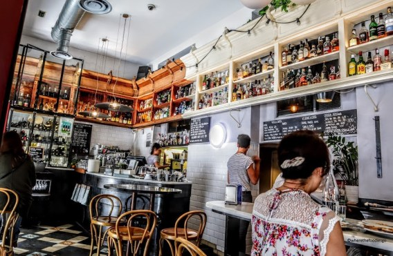 barcelona - where the foodies go37