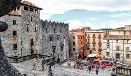 Girona - where the foodies go 4