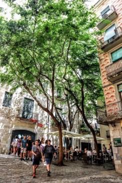 Girona - where the foodies go 47