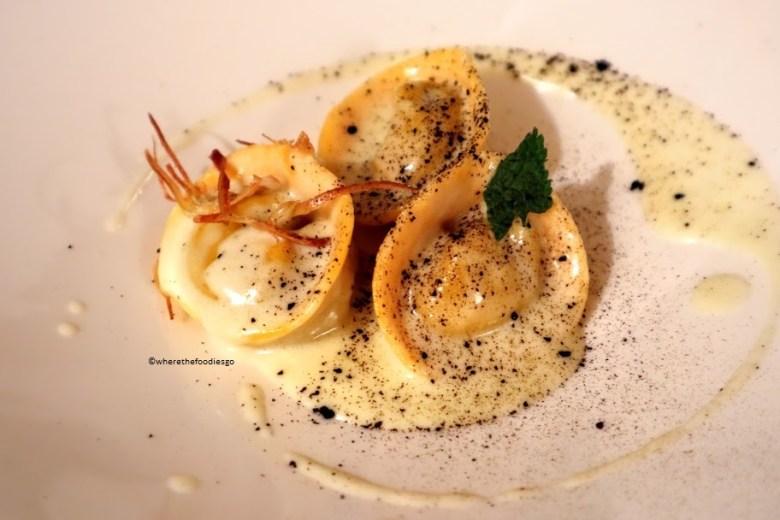 ristorante tosto - where the foodies go6