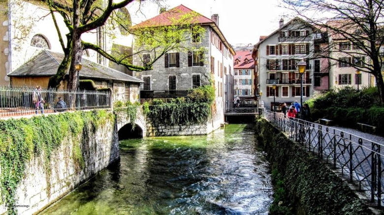 Annecy - where the foodies go 33