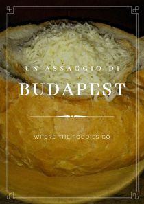 budapest italiano
