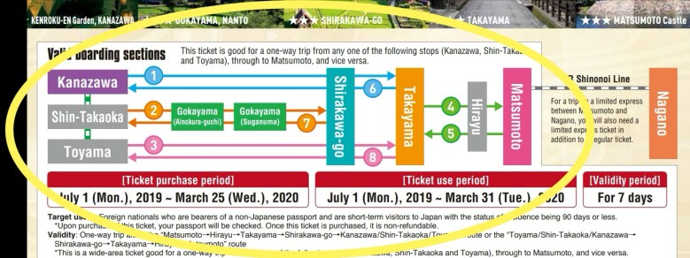 This image has an empty alt attribute; its file name is three-star-route-option-ticket-itinerario-where-the-foodies-go-1.jpg
