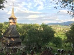 Church of Ieud Deal