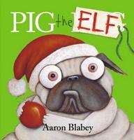 pig-the-elf