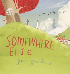 somewhere-else