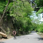Northern NJ Rides Are Up to be downloaded