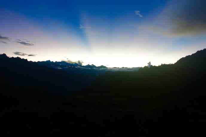 IMG_1090 🇵🇪 #myWorldTour2K15 | LE PÉROU (CUZCO & MACHU PICCHU)