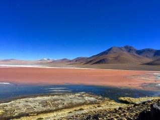 IMG_1361 🇧🇴 #myWorldTour2K15 | LA BOLIVIE
