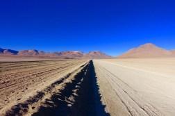 IMG_14121 🇧🇴 #myWorldTour2K15 | LA BOLIVIE