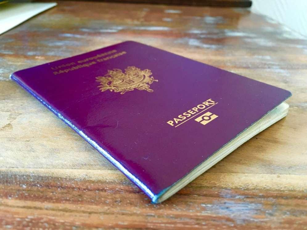 passeport 🇺🇸 UN ROAD-TRIP DANS L'OUEST AMÉRICAIN: TOUT CE QU'IL FAUT SAVOIR