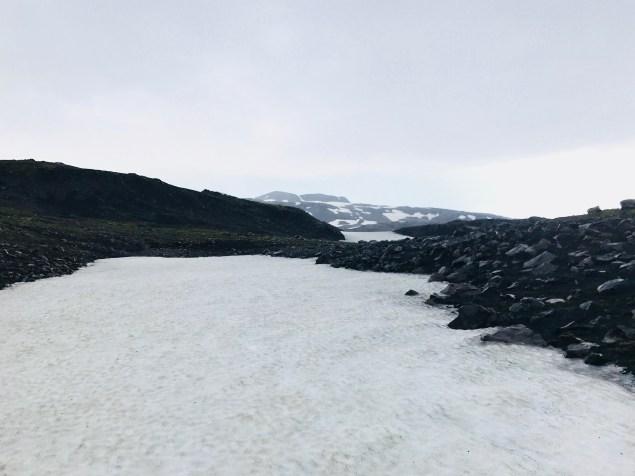 IMG_4242 🇮🇸#ICELAND2K17 | RÉCIT D'UN VOYAGE DE 11 JOURS EN ISLANDE