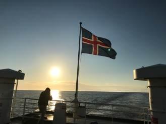 IMG_4457 🇮🇸#ICELAND2K17 | RÉCIT D'UN VOYAGE DE 11 JOURS EN ISLANDE