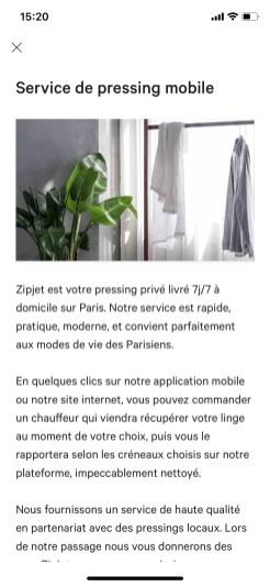 IMG_1103 💳 N26 METAL: PARLONS-EN !