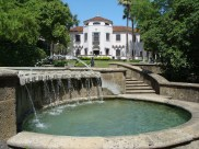 The McNay Museum of Art