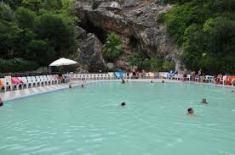 grotta swimming pool