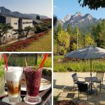5 Cafes In Seoul With A Mountain View