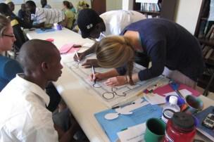 HIV AIDS Workshop March 2013-23