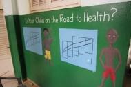 Health Murals 03