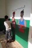 Health Murals 14