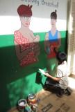 Health Murals 15