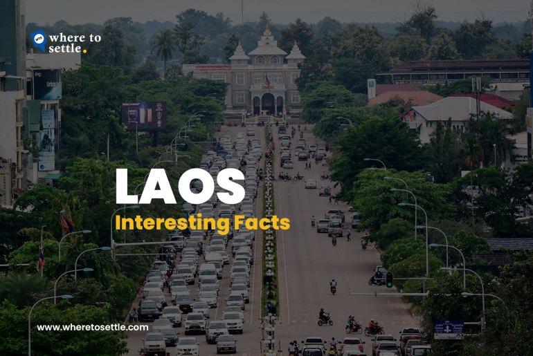 Interesting-Facts-About-Laos