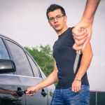 Car,Robbery