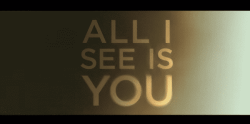 All I See Is You - Recap/ Review (with Spoilers)